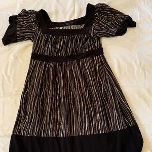 BCBG Dress